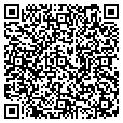 QR code with Delta House contacts