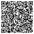QR code with General Moving contacts