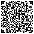 QR code with Jrs Towing contacts