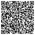 QR code with Fordyce Restaurant contacts