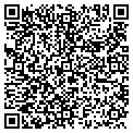 QR code with Custom Auto Parts contacts