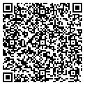 QR code with Sarah Bradford contacts