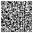 QR code with Edgewood Mgmt Co contacts