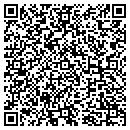 QR code with Fasco Medical & Safety Inc contacts