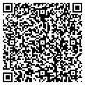 QR code with Kodiak Steel Homes Inc contacts