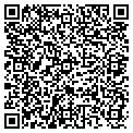 QR code with PSP Graphics & Awards contacts