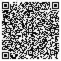 QR code with Team Direct Management LLC contacts