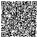 QR code with Baptist Cancer Institute contacts