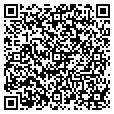 QR code with Queen Of Clubs contacts