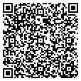 QR code with A R Richardson Surveying contacts