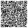 QR code with Rempel Family Farm contacts