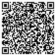 QR code with Jeffers Farm contacts