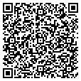 QR code with Lakeside Place contacts