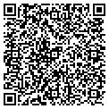 QR code with Calvin's Beauty Salon contacts