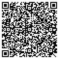 QR code with Ridgerunner Courier Inc contacts