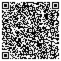 QR code with Beyrl Bitely & Sons Trucking contacts