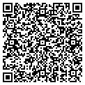 QR code with Gaston Farms Inc contacts