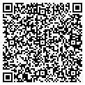 QR code with Lody & Arnold Attorneys contacts