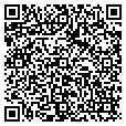 QR code with Parlor contacts