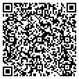 QR code with C & R Designs Inc contacts