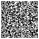 QR code with National Mltiple Sclerosis Soc contacts