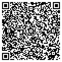 QR code with Valdez Port Department contacts