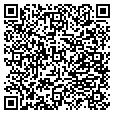 QR code with Try Foods Intl contacts