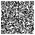 QR code with Red Zone Sports Bar contacts