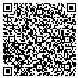 QR code with Alcoa 40 Park contacts