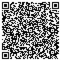 QR code with Central Arkansas Poultry Service contacts