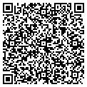 QR code with Akin Tax Service contacts