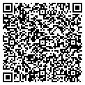 QR code with Dot Lake Village Council contacts