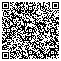 QR code with Star Food Mart 1 contacts