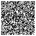 QR code with Ministry Total Wellness contacts