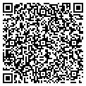 QR code with Personal Touch Custom Cabinets contacts