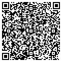 QR code with Rose's Beauty Shop contacts