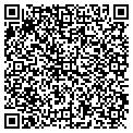 QR code with Medic Discount Pharmacy contacts