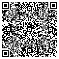 QR code with Libbey's Farm contacts