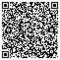 QR code with Craighead Farmer Co-Op contacts