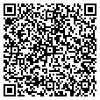 QR code with MRC Anesthesia contacts