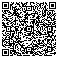 QR code with Sav-On Drugs contacts