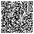 QR code with City Shop contacts