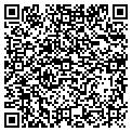 QR code with Highlander Blueberry Nursery contacts
