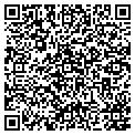 QR code with Superior Automotive Service contacts