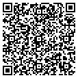 QR code with GTS contacts
