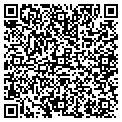 QR code with Wild Wings Taxidermy contacts