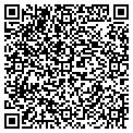 QR code with Family Counseling Services contacts