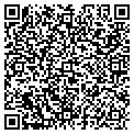 QR code with Ag-Pro of England contacts