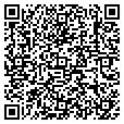 QR code with Emc2 contacts