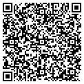 QR code with Marion Church Of God contacts